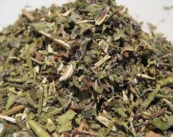 Nepeta Herb - Nepeta cataria