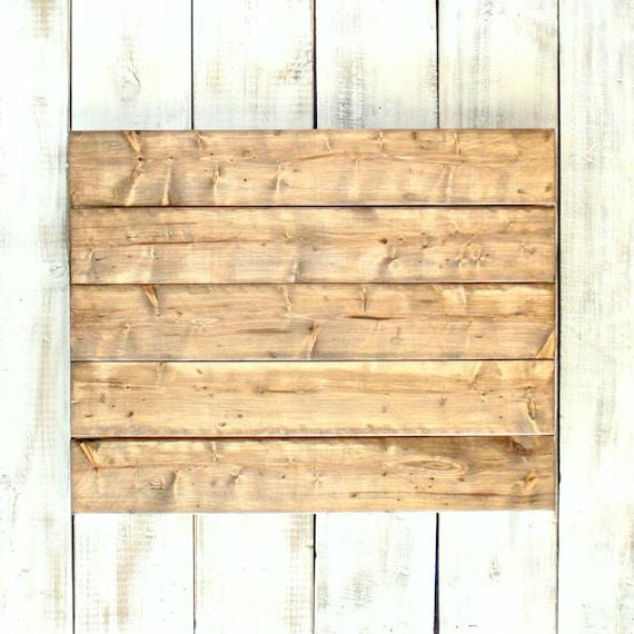 Vinyl blanks  blank wood sign acrylic by