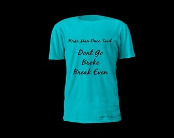 Funny Slot T-Shirt