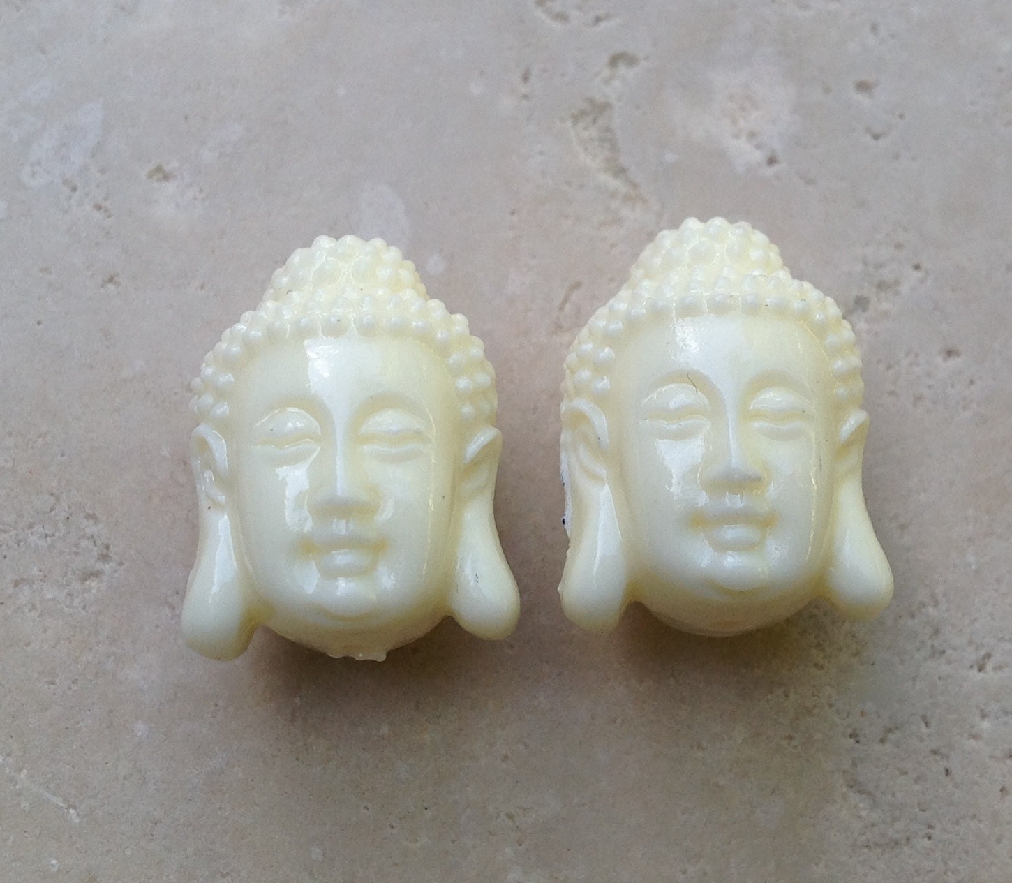 siddhartha dualism vs monoism Monism is the view that everything that exists whether it be material, energy this would imply what is called property dualism.