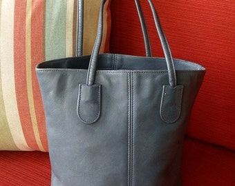 Coach Lunch tote