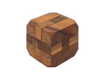 Diamond Cube (S)