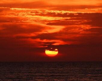 Gulf Coast unset - 3