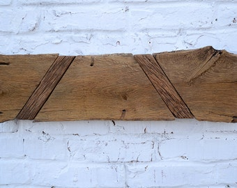 Reclaimed wood wall art, Reclaimed wall art, Wall art sculpture, Wood art sculpture, Rustic wall art, Reclaimed wood art, Barnwood wall art.