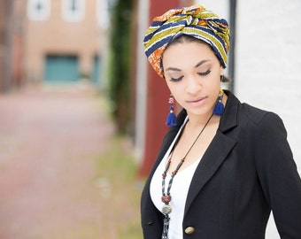 """Shop """"african fabric"""" in Accessories"""