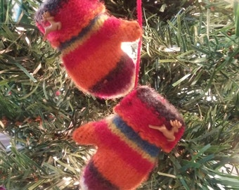 Christmas Mittens (47)