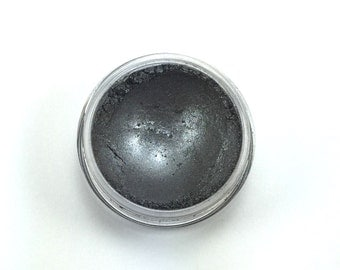 Art Deco Vegan Mineral Eye Shadow Single