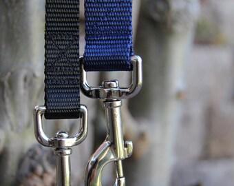 Heavy Duty Nylon Dog Leash