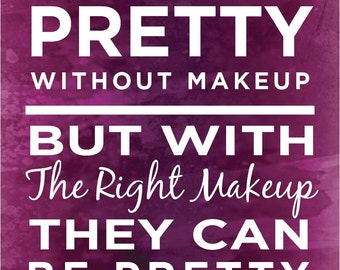 Younique Makeup Party Names - Mugeek Vidalondon Of Younique Makeup Party Names | Zonawwe.com