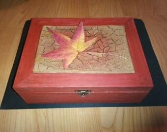 Cajas Personalizadas (Custom boxes, boîtes benutzerdefinierte personnalisées, Boxen, scatole personalizzate, custom boxes)