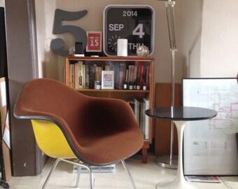 Eames LAX Chair