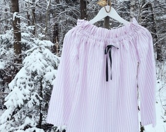 Sleepwear Zarnia
