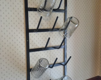 Flat French Drying Rack