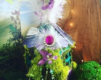 Fabulous Fairy Cottage