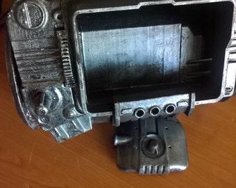 Fallout3 Pip Boy3000 XLsize (108%)