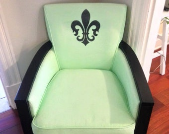 Items Similar To Sold Menahi Chair On Etsy