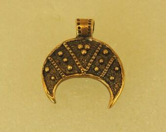 Amulet Pendant Little Lunnitsa