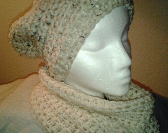 Uniquely Leverette-HeadGear