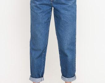 Dutch vintage jeans