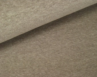 stoff meterware etsy. Black Bedroom Furniture Sets. Home Design Ideas