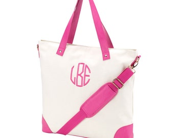 Pink Shoulder Sullivan Bag