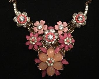 Pinkorange