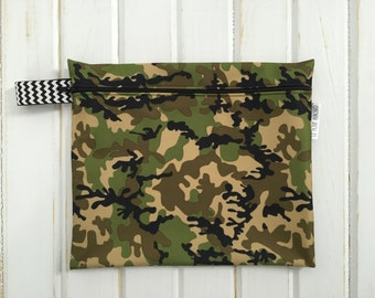Waterproof cover for baby items