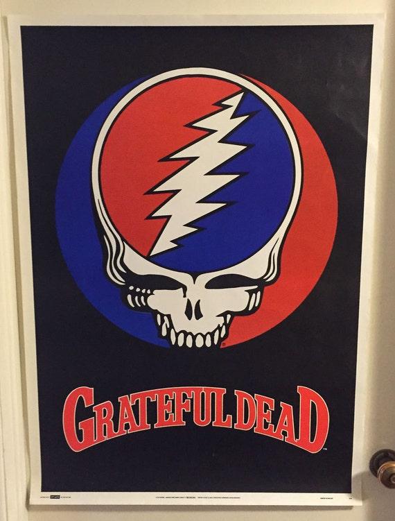 Grateful Dead - Wikipedia