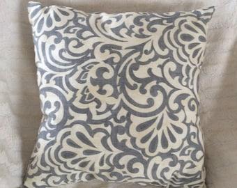 "18 X 18"" Decorative Pillow"