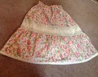 1970s Skirt 26w x 29l