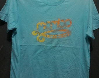 Mambo Surf T-shirt