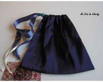 Case, pouch, bag, purse