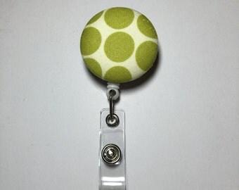 SALE: Polka dots