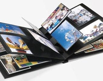 Photo Album/Cloud Storage. One Month free.