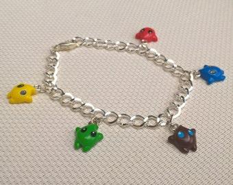 Luma bracelet - Super Mario Galaxy