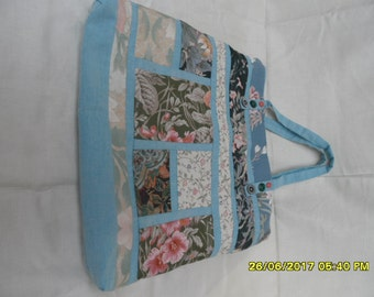 Re-useable Shopping Bag