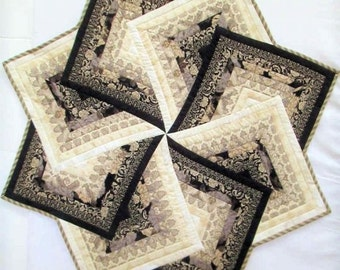 "Shop ""quilt patterns"" in Kits"