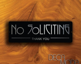 NO SOLICITATION SIGN, No Soliciting, No Soliciting sign, No Soliciting Signs, No Solicitors, No solicitors Sign, No Solociting Door sign