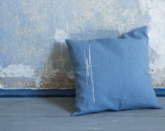Cushion / pillow