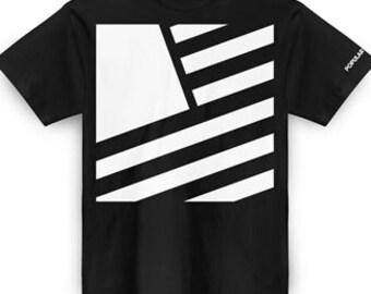 Popular Demand | SFXL Scoop - Men's T-Shirt