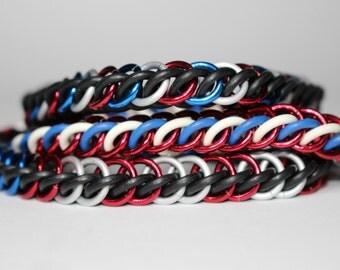 HP3 Stretchy Bracelets *MIX AND MATCH 3*