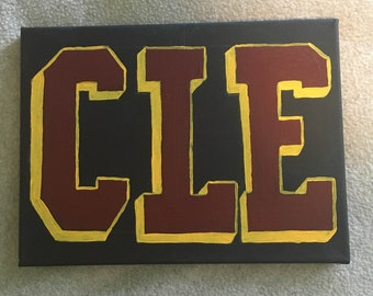 CLE Canvas