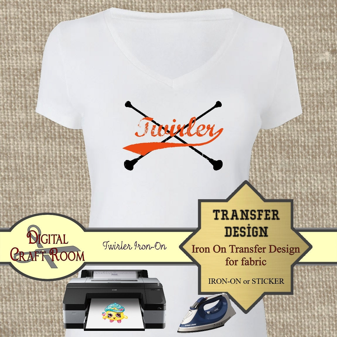 iron on transfer paper target Wrapping paper hp a4 iron on t shirt transfers 12 pack once you've printed your design onto the specialty paper you simply need to iron it on to transfer.