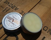 Honey Lip Balm - Made With Our Local, Sustainable Honey