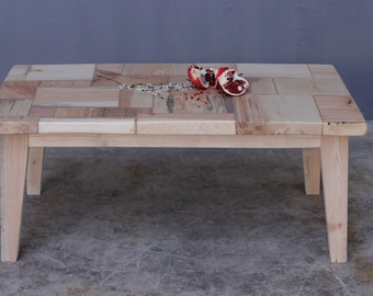 woodboom | Anita - coffee table