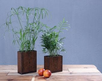 woodboom | Gisela - flower pot