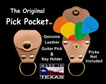 The Pick Pocket (Original)