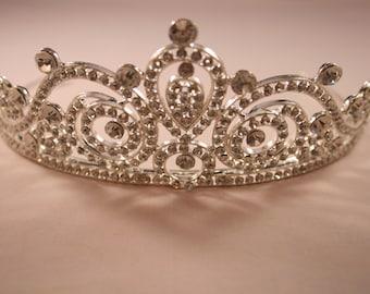 Princess Fairy Tiara