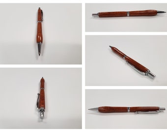Leopardwood - Lead pencil