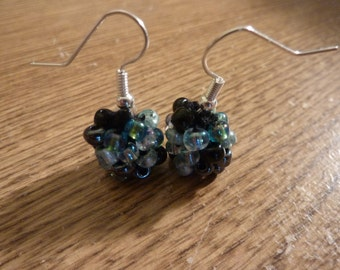 Nightlife Earrings